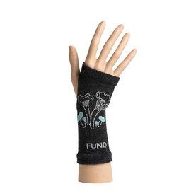 Funq Wear Funq Wear polswarmer - Cantharel