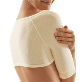 ClimaCare ClimaCare Shoulder Warmer - Schouderwarmer
