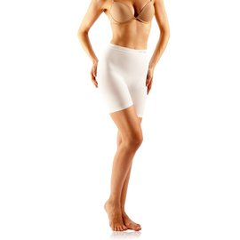 Corrigerende shorts, mini
