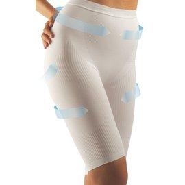 Corrigerende shorts