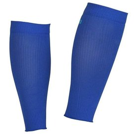 Gococo Gococo sport sleeve, Electric Blue