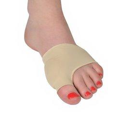Living Feet Zachte hallux valgus bescherming