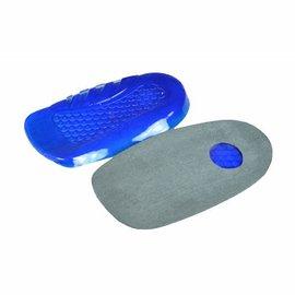 Living Feet Hielspoor zooltjes