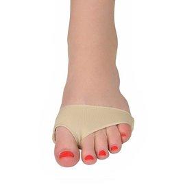 Living Feet Gelondersteuning voor de voorvoet