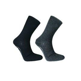 The Doctor Recommends Anti-slip sokken (3 paar)