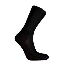 The Doctor Recommends Diabetes sokken - katoen
