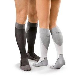 Jobst (USA) Jobst Sport Sock middelmatige compressie