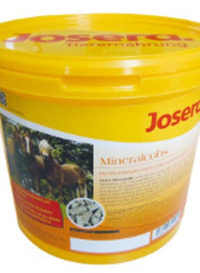 Josera Mineralcobs 3 kg