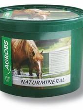 Naturmineral Agrobs