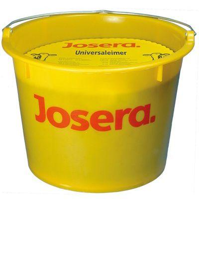 Josera Universal Mineralfutter Josera