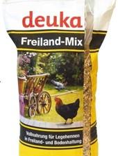Deuka Freiland Mix Deuka