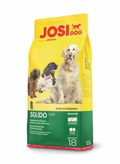 Josera Josera Solido 18 kg