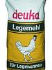 Deuka Deuka Legemehl - Palettenware 30 Sack