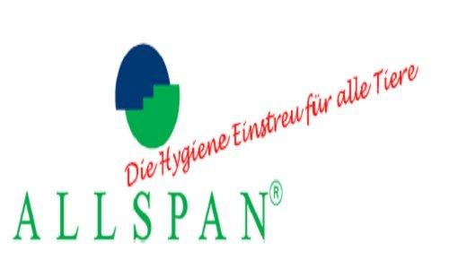 Allspan