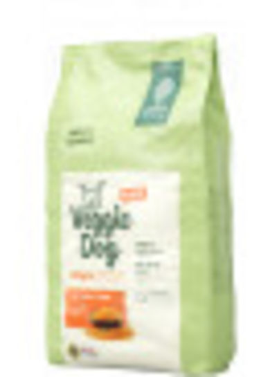 Green Petfood Veggie Dog Grainfree Adult