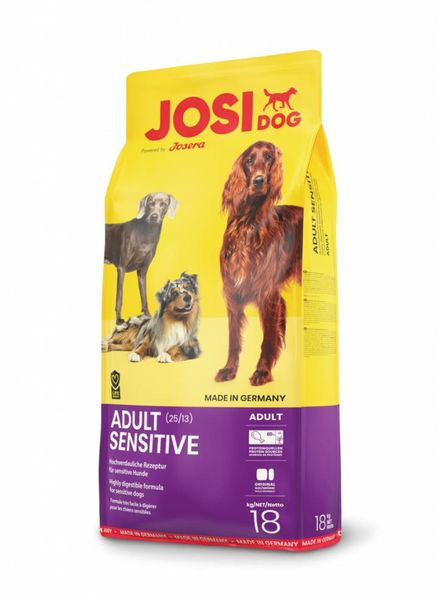 Josera JosiDog Adult Sensitive