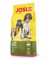 Josera Josi Dog Lamb Basic