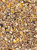 Kügler-Mühle Körnermischfutter plus Sonnenblumenkerne 25 kg