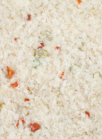 Kügler-Mühle Reismix