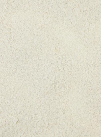 Kügler-Mühle Kartoffelflocken ideale Kohlenhydratquelle