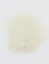 Kügler-Mühle Kartoffelflocken