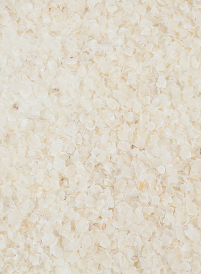 Kügler-Mühle Reisflocken