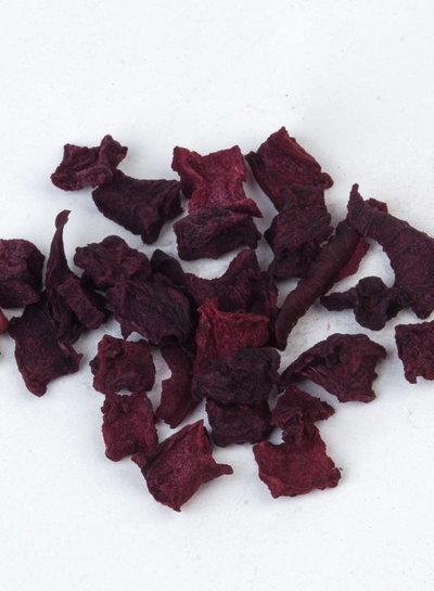 Kügler-Mühle Rote Bete Flocken