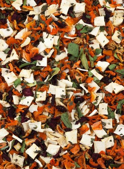 Kügler-Mühle Gemüsemix Low Carb