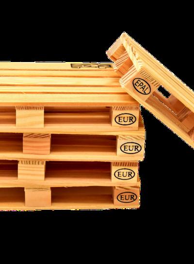 Prima Pferdefutter Prima Basis Struktur 20 kg - Palette