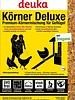 Deuka Körner Deluxe Deuka 15 kg