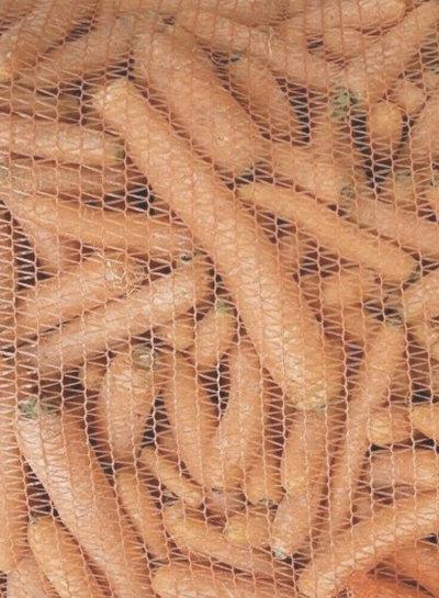Kügler-Mühle Futtermöhren super lecker für nir 20kg