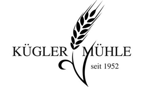 Kügler-Mühle