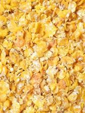 Kügler-Mühle Maisflocken