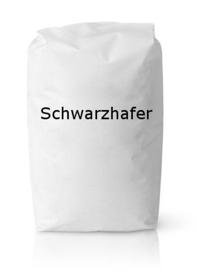 Kügler-Mühle Schwarzhafer