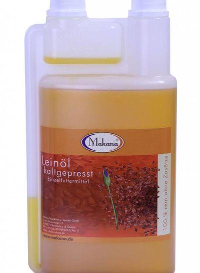 Makana Leinöl