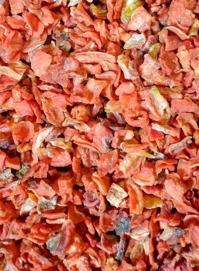 Kügler-Mühle Karottenflocken