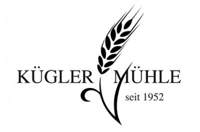 Unser Onlineshop der Kügler Mühle. Hier finden Sie Hühnerfutter, Pferdefutter, Öle, Gemüseflocken.