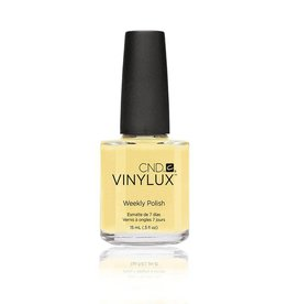 CND Nagellak CND Vinylux Sun Bleached