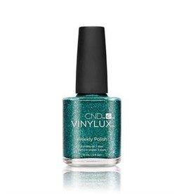 CND Nagellak CND Vinylux Emerald Lights