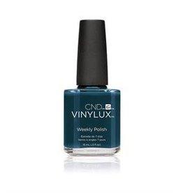 CND Nagellak CND Vinylux Couture Covet