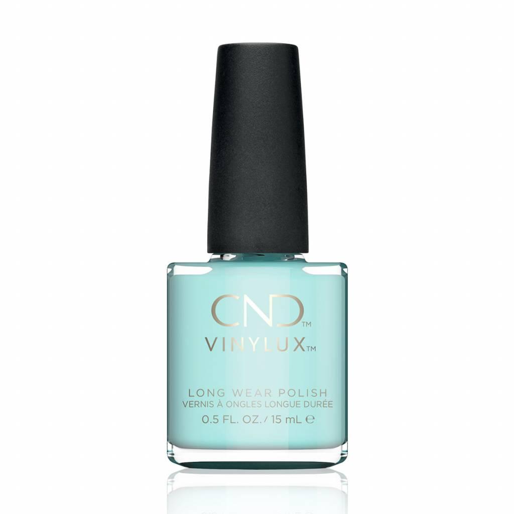 CND CND Vinylux Tappy