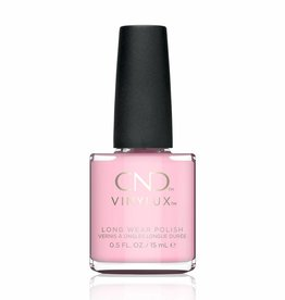CND CND Vinylux Candied vernis à ongles