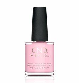 CND Nagellak CND Vinylux Candied