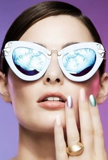 ORLY ORLY Pastel City Collectie