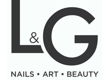 L&G Nails,Art,Beauty