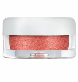 Lecenté Lecenté Rose Chrome Powder