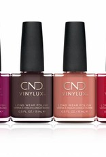 CND CND Vinylux Candied vernis à ongles - Copy