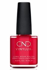 CND CND Vinylux Element nagellak