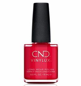 CND Nagellak CND Vinylux Element