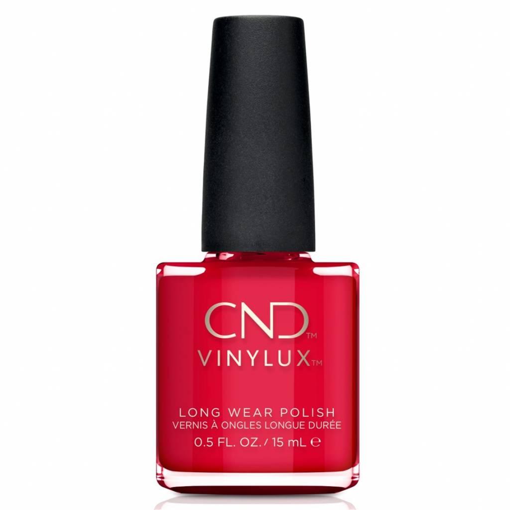 CND CND Vinylux Element vernis à ongles